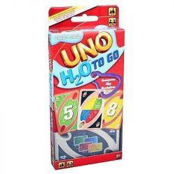 H2O vízálló UNO kártya