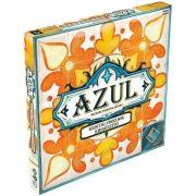 Azul - Kristálymozaik kiegészítõ játék
