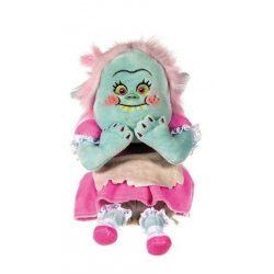 DreamWorks Trollok plüss figura - BRIDGET (42 cm)