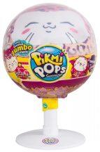 Pikmi Pops Nagy játékszett - CICA