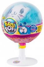 Pikmi Pops Nagy játékszett - NYUSZI