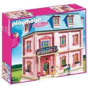 Playmobil Dollhouse 5303 Málnahab babaház