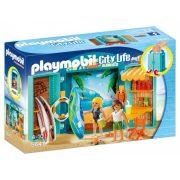 Playmobil City Life 5641 Hordozható játékdoboz