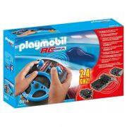 Playmobil 6914 RC Modul Plus szett