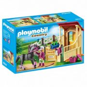 Playmobil Country 6934 Box arab lóval