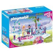 Playmobil SuperSet 70008 Bál a palotában