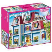 Playmobil Dollhouse 70205 Óriás babaház