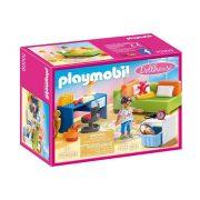 Playmobil Dollhouse 70209 Tiniszoba