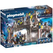 Playmobil Novelmore 70222 Novelmore erõdítménye