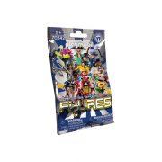 Playmobil 70242 Figura csomag fiúknak (17. sorozat)