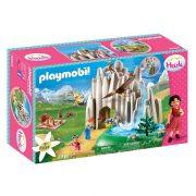 Playmobil Heidi 70254 Kristálytó
