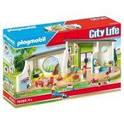 Playmobil City Life 70280 Óvoda