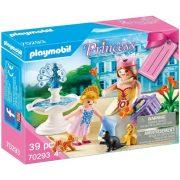 Playmobil Princess 70293 Ajándékszett - Hercegnő