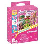 Playmobil EverDreamerz 70389 Meglepetés Box