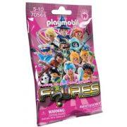 Playmobil 70566 Figuracsomag lányoknak (19. sorozat)
