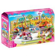 Playmobil City Life 9079 Bababolt