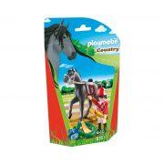 Playmobil Country 9261 Zsoké