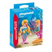 Playmobil Special Plus 9355 Hableány
