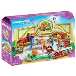 Playmobil játékok nagy választékban  84411c663b