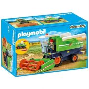 Playmobil Country 9532 Kombájn
