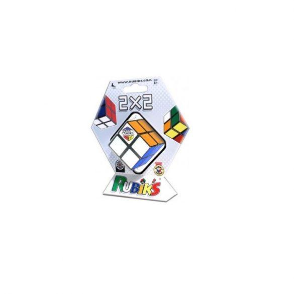 Rubik versenykocka 2x2x3