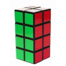 Rubik torony 2x2x5