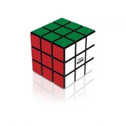 Rubik 3x3x3 versenykocka - KÉK DOBOZOS