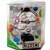 Rubik 360 gömb - DÍSZDOBOZOS