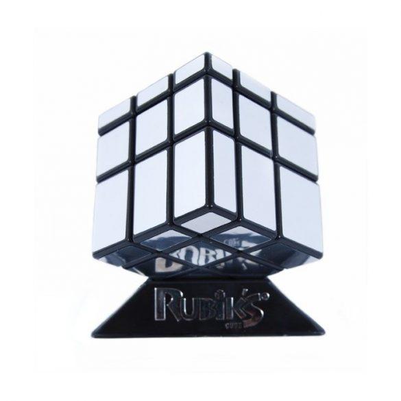 Rubik Mirror kocka 3x3x3 - TÜKRÖS