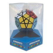Rubik SzuperNova logikai játék (Megaminx)