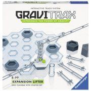Gravitrax Lift (kiegészítõ készlet)