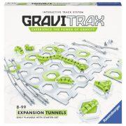 Gravitrax Alagút (kiegészítő készlet)