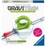 GRAVITRAX Hurok (kiegészítő készlet)