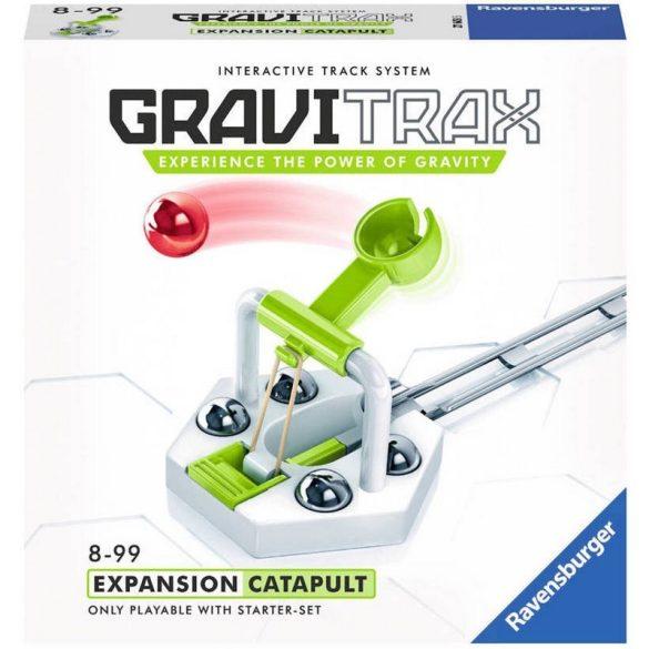 GRAVITRAX Katapult (kiegészítő készlet)