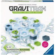 GRAVITRAX Extra építő elem (kiegészítő készlet)