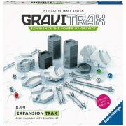 GRAVITRAX Extra sín (kiegészítő készlet)