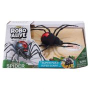 Robo Alive robot állatok - Pók