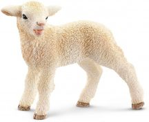 Schleich Farm World 13744 Bárány (XS)