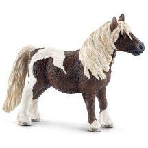 Schleich Horse Club 13751 Shetland póni paripa (L)