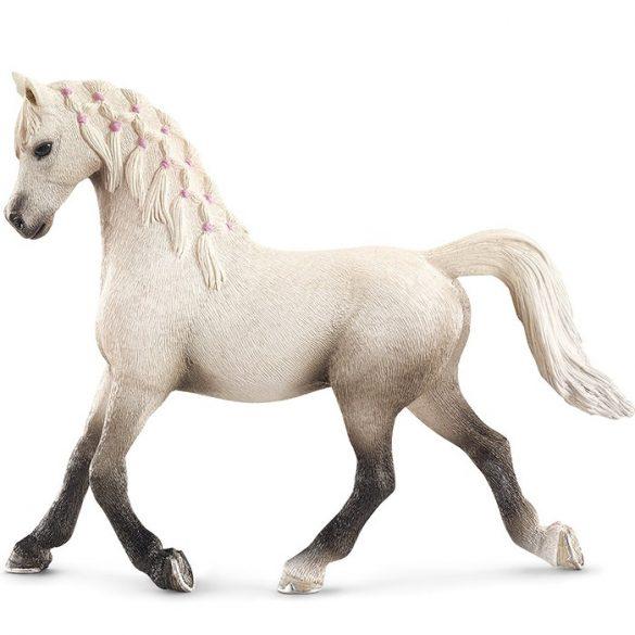 Schleich Horse Club 13761 Arab kanca (XL)