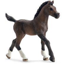 Schleich Horse Club 13762 Arab csikó (M)