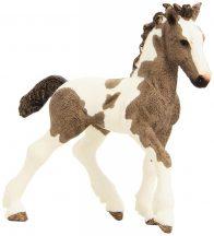 Schleich Horse Club 13774 Tinker csikó (M)