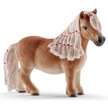 Schleich Horse Club 13776 Mini Shetty kanca (M)