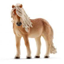 Schleich Horse Club 13790 Izlandi póni kanca (L)