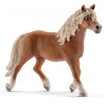 Schleich Horse Club 13813 Haflingi csődör (XL)