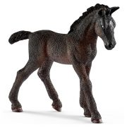 Schleich Horse Club 13820 Lipicai csikó (M)