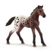 Schleich Horse Club 13862 Appaloosa csikó (M)