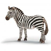 Schleich Wild Life Safari 14392 Zebrakanca (L)