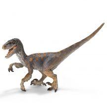 Schleich Dinosaurs 14524 Velociraptor