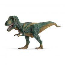 Schleich Dinosaurs 14587 Tyeannosaurus Rex